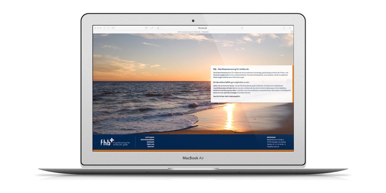 fhb_screen01